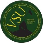 VSU - Logo
